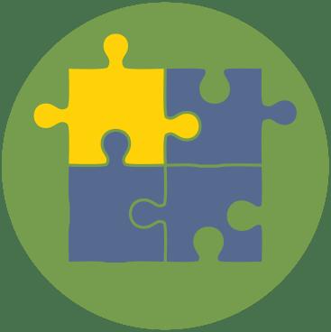 Миссия и ценности