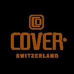 Компания COVER