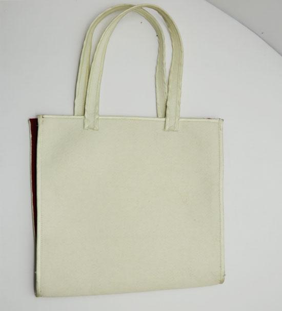 Войлочные сумки