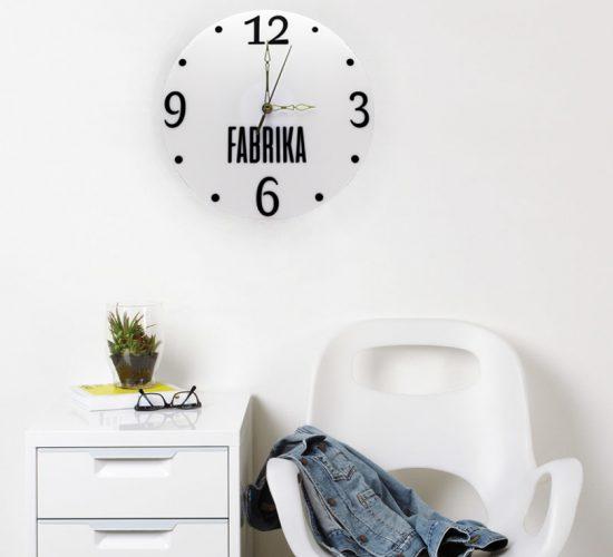 Часы заказать с индивидуальным дизайном в Бишкеке