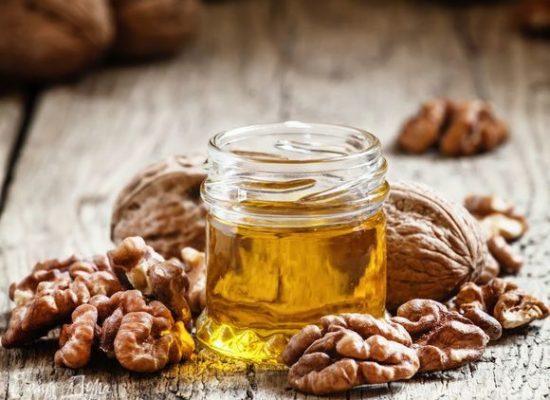 купить масло грецкого ореха в Бишкеке